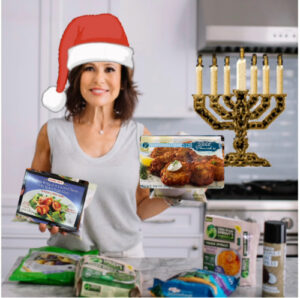 GladysDiTroia-TraderJoes-Holiday Products