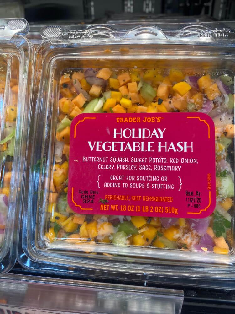 TraderJoes-VegetableHash